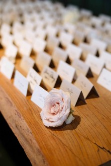 8Flora-Nova-Design-wedding-sodo-park-seattle