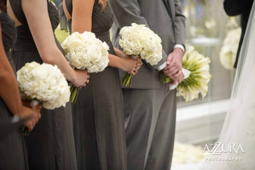 10Flora-Nova-Design-Chihuly-wedding-seattle