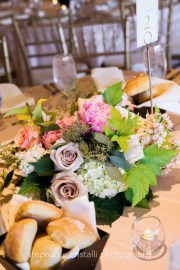 10Flora-Nova-Design-elegant-garden-wedding-seattle