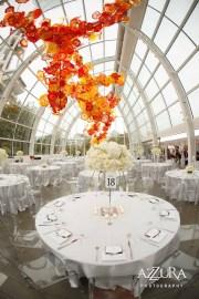 18Flora-Nova-Design-Chihuly-wedding-seattle