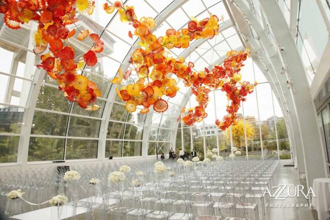 1Flora-Nova-Design-Chihuly-wedding-seattle