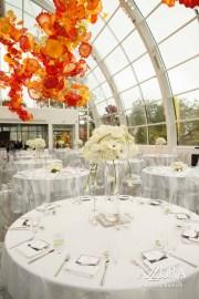 23Flora-Nova-Design-Chihuly-wedding-seattle