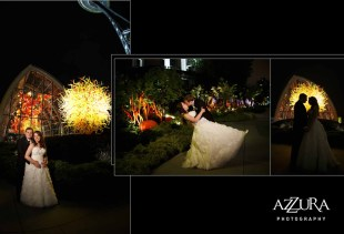 28Flora-Nova-Design-Chihuly-wedding-seattle