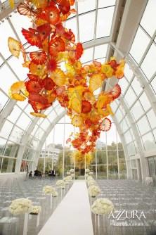 4Flora-Nova-Design-Chihuly-wedding-seattle