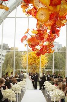6Flora-Nova-Design-Chihuly-wedding-seattle
