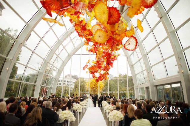 7Flora-Nova-Design-Chihuly-wedding-seattle