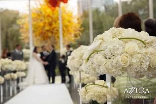 8Flora-Nova-Design-Chihuly-wedding-seattle
