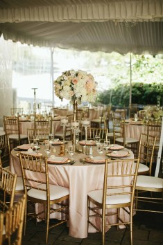 14Flora-Nova-Design-Delille-garden-glam-wedding