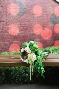 03Flora-Nova-Design-NW-green-Edgewater-wedding