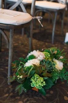 07Flora-Nova-Design-NW-green-Edgewater-wedding