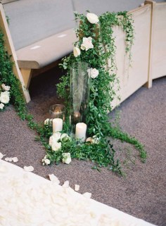 13Flora-Nova-Design-gorgeous-NW-tent-wedding