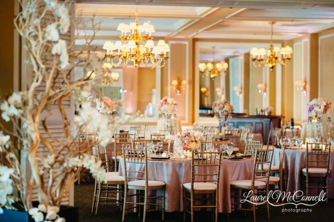 20Flora-Nova-Design-Seattle-Tennis-Club-wedding