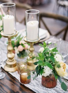 26Flora-Nova-Design-gorgeous-NW-tent-wedding