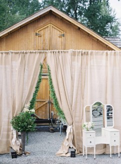 36Flora-Nova-Design-gorgeous-NW-tent-wedding