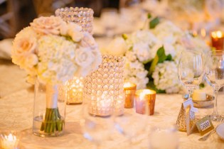 31Flora-Nova-Design-luxury-Four-Seasons-wedding