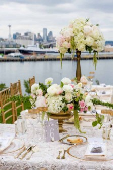 34Flora-Nova-Design-elegant-outdoor-wedding-seattle