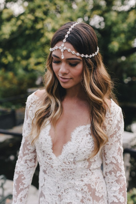 Flora-Nova-Design-Seattle-Romantic-Delille-Wedding-29