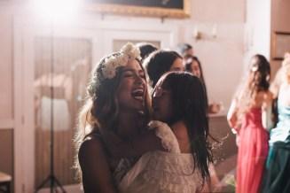 Flora-Nova-Design-Seattle-Romantic-Delille-Wedding-34