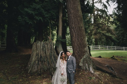 Flora-Nova-Design-Seattle-Romantic-Delille-Wedding-6