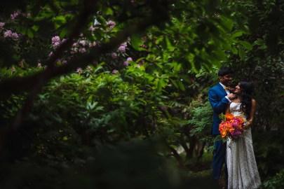 10Flora-Nova-Design-Indian-wedding-kiana-lodge