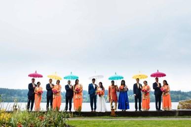 16Flora-Nova-Design-Indian-wedding-kiana-lodge