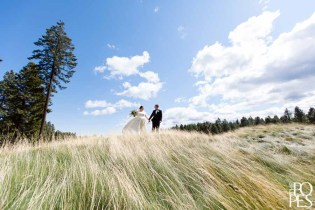 23Flora-Nova-Design-Elegant-Suncadia-Wedding