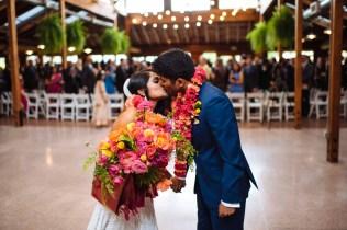 26Flora-Nova-Design-Indian-wedding-kiana-lodge