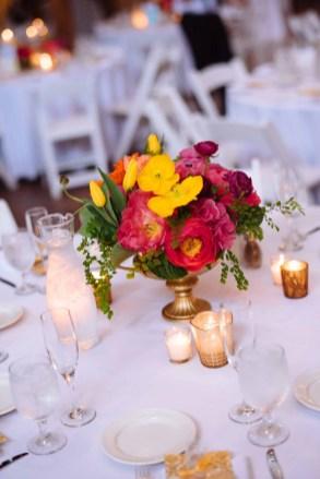 29Flora-Nova-Design-Indian-wedding-kiana-lodge