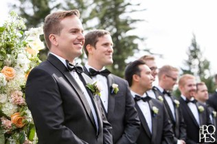 30Flora-Nova-Design-Elegant-Suncadia-Wedding