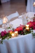 32Flora-Nova-Design-Indian-wedding-kiana-lodge