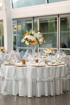 37Flora-Nova-Design-Luxe-Chihuly-Seattle-wedding