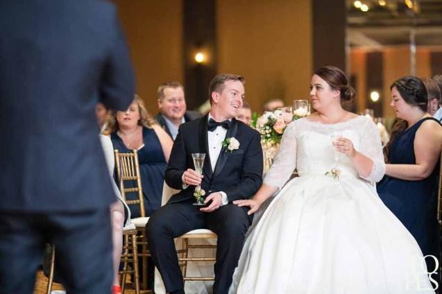 43Flora-Nova-Design-Elegant-Suncadia-Wedding