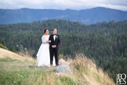 57Flora-Nova-Design-Elegant-Suncadia-Wedding