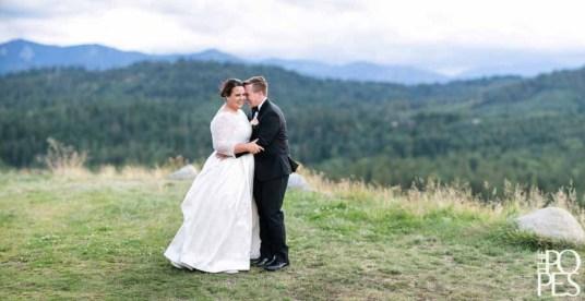 58Flora-Nova-Design-Elegant-Suncadia-Wedding