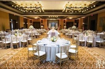 68Flora-Nova-Design-Elegant-Suncadia-Wedding