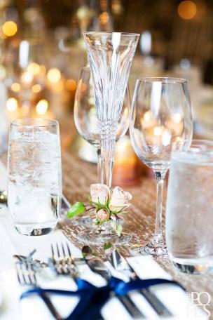 72Flora-Nova-Design-Elegant-Suncadia-Wedding