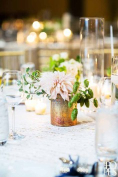 74Flora-Nova-Design-Elegant-Suncadia-Wedding