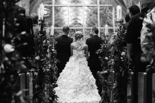 01flora-nova-design-romantic-green-wedding-sodo-park