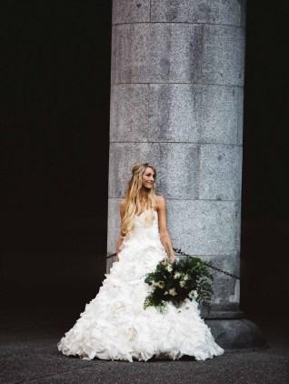 07flora-nova-design-romantic-green-wedding-sodo-park