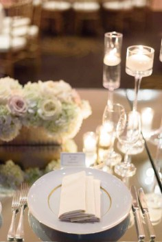 13flora-nova-design-elegant-wedding-four-seasons