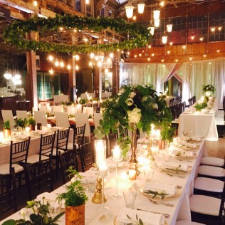 25flora-nova-design-romantic-green-wedding-sodo-park
