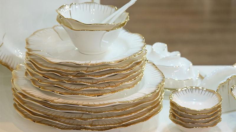 Cmo limpiar porcelana de casa  Blog Flota