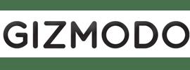 Gizmodo Reviews The Fluance Fi70 Wireless High Fidelity Music System