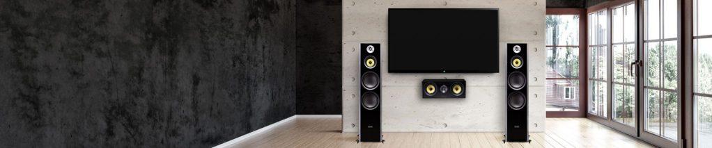 Speaker Buying Guide