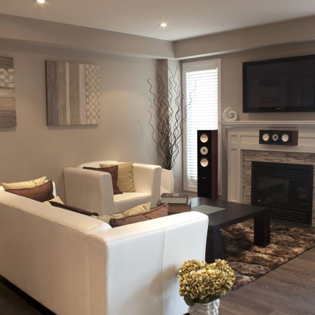 Home Theater Wiring Tips, Diagram & Guide for 5171