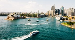 cultura-da-australia-sydney