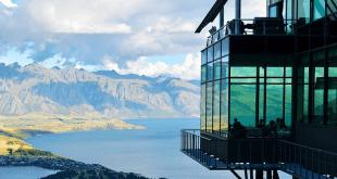 intercambio-na-nova-zelandia-de-1-ano