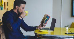 aprender-ingles-sozinho-na-quarentena