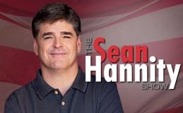Sean Hannity Radio Show