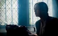 building the writing habit